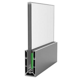 Nasadni sistem Elegant N50