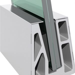 Nasadni sistem Elegant RX50