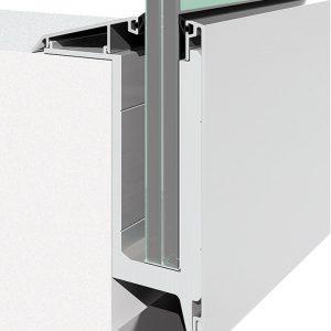Stranični sistem Elegant FX50