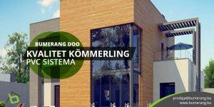 Read more about the article Vorteile von Glaszäunen