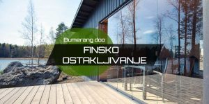 Read more about the article Finsko ostakljivanje